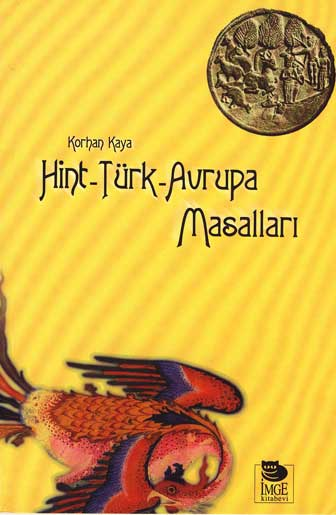 Hint-Türk-Avrupa Masalları