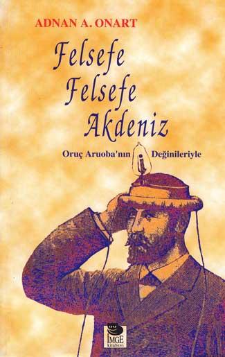 Felsefe Felsefe Akdeniz